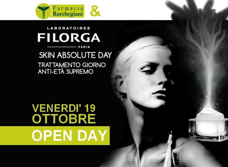19-Ottobre:-Open-Day!