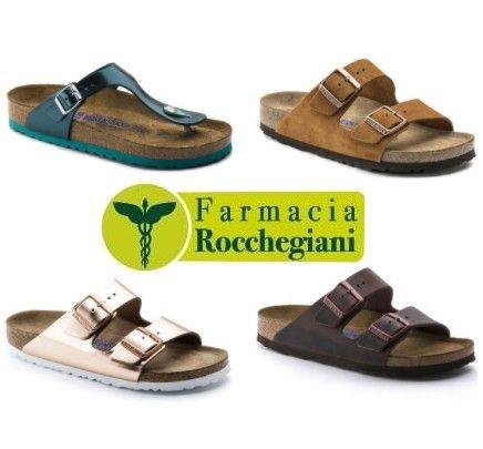 Birkenstock:-Benessere-e-Stile-per-i-tuoi-piedi