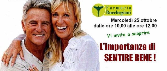 EVENTO-IN-FARMACIA:-TEST-UDITO-E-ACUFENE----GRATUITO