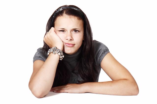 Un-mal-di-testa-che-nasce-dalla-congestione-nasale